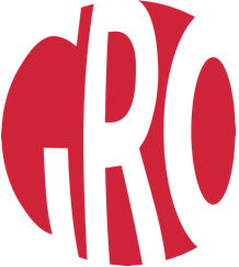 Gro Intelligence logo